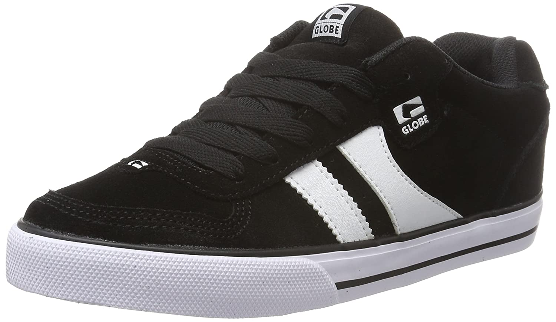 Globe Encore-2, Zapatillas de Deporte para Hombre GBENCO2