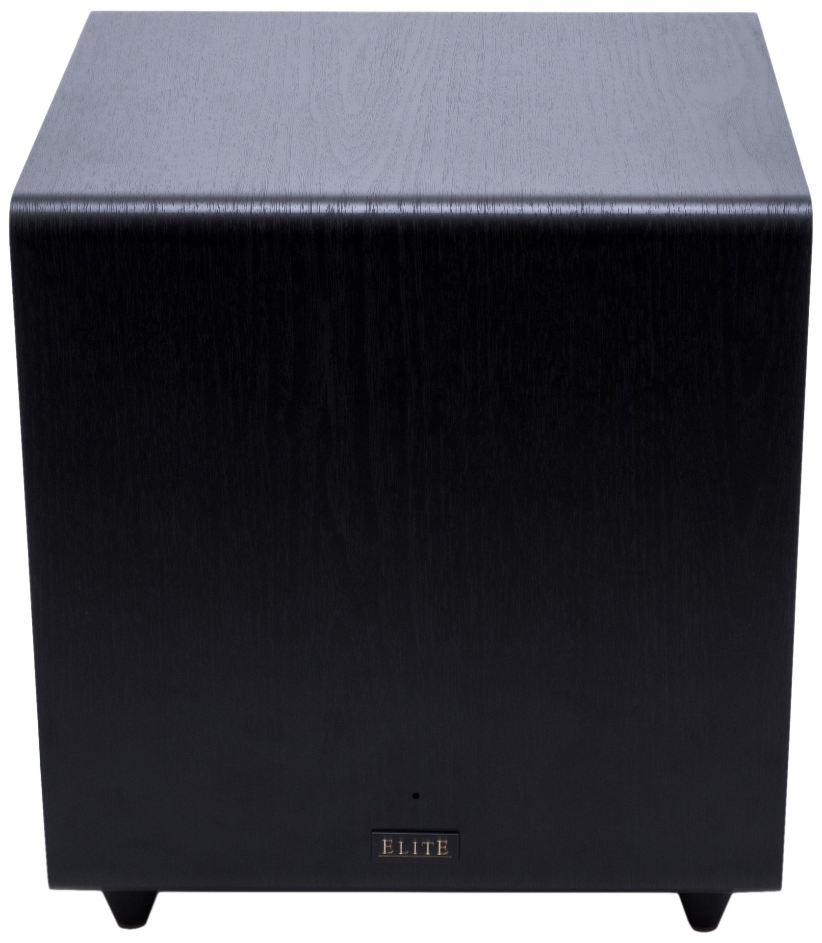 Pioneer Elite SW-E10 Andrew Jones 300-Watt Powered Subwoofer by Pioneer
