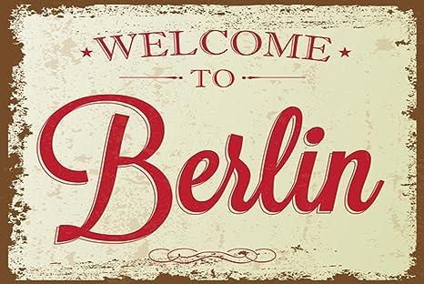 Fussmatte Welcome Geschenk bedruckt Sprachen