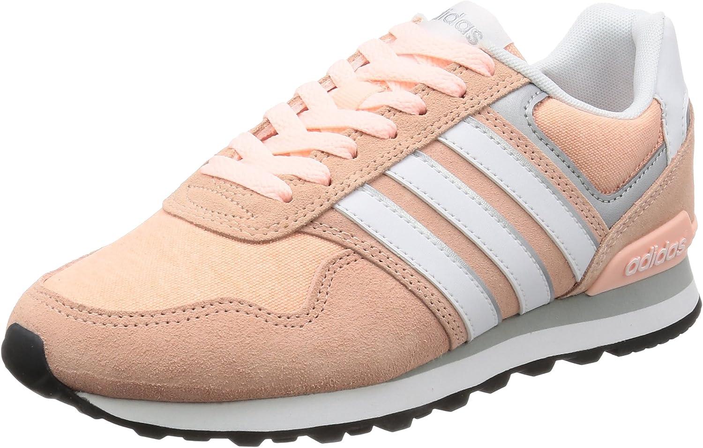 Adidas Neo Hombre Zapatillas