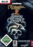 Neverwinter Nights 2 - Storm of Zehir (Add-On)