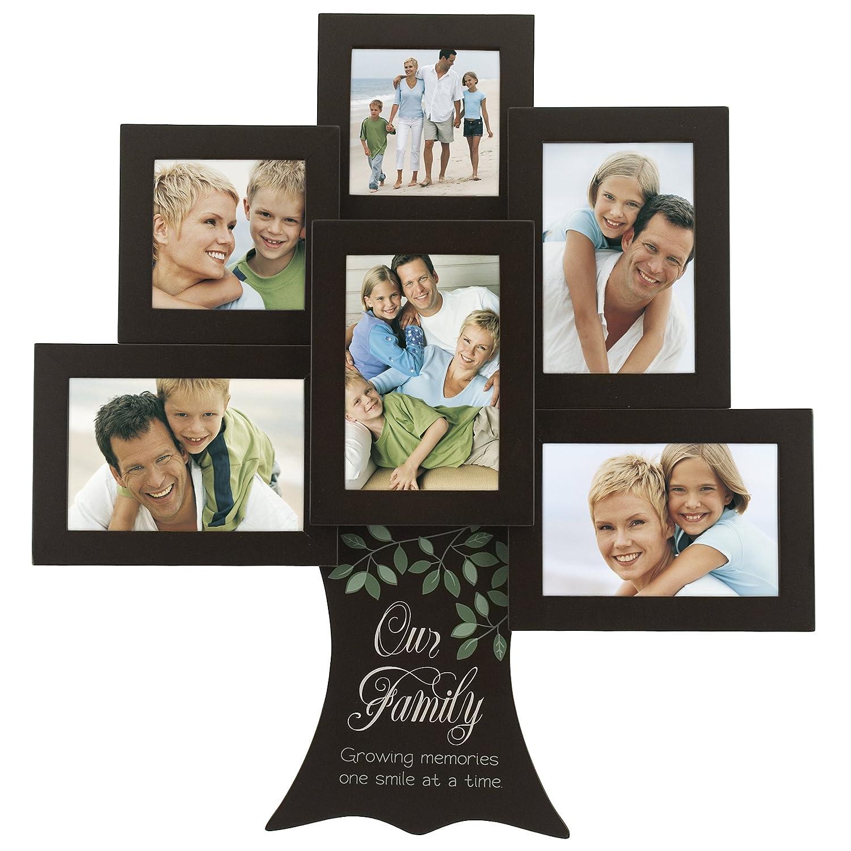 Amazon.com - Malden International Designs Our Family Tree - Growing ...