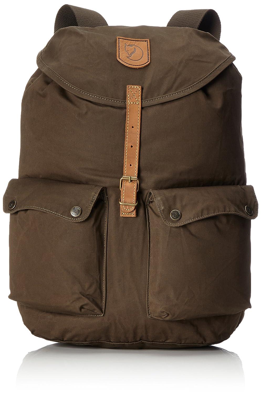 8f74d841e Amazon.com: Fjallraven Greenland Backpack Large, Autumn Leaf,: Sports &  Outdoors
