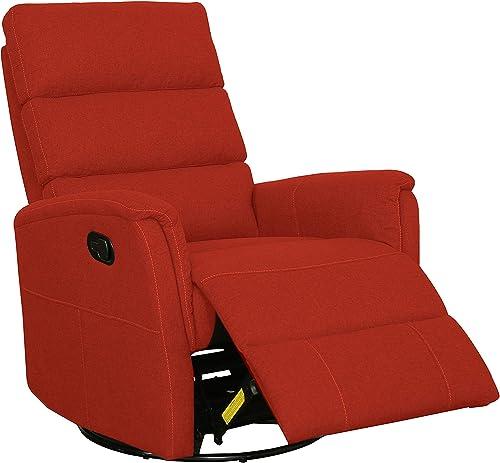 Editors' Choice: Christies Home Living Chair