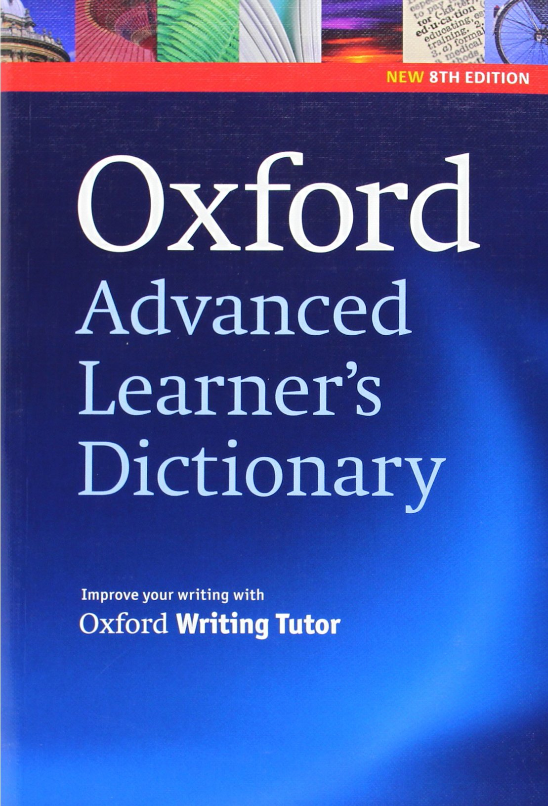 advanced oxford english dictionary free download