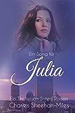Ein Song für Julia (Thompson-Sisters 1)