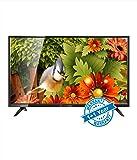 "LONGWAY LW-6078 32"" FULL HD IPS LED TV"