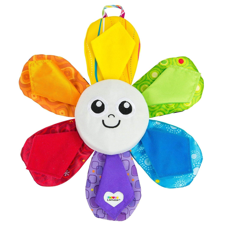 Lamaze Light Up Toy, Blushing Blossom