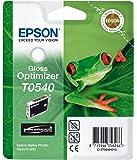 Epson Original Ink Cartridge  T0540 Gloss Optimiser