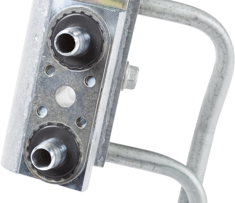 Automotive ACDelco 23370657 GM Original Equipment Automatic ...