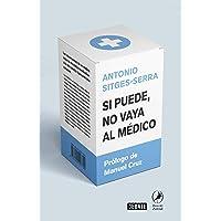 Cuestiones generales de medicina