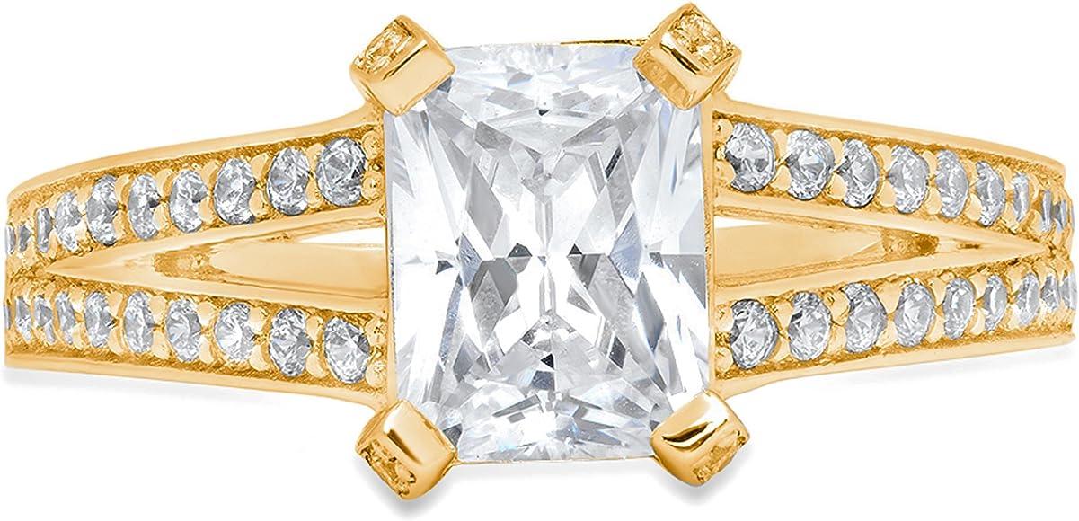 F Hinds para mujer joyas en oro 2 Color Flores Mariposa Brazalete Pulsera