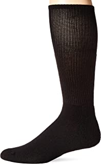 product image for thorlos mens Wdb Max Cushion Work Over the Calf Socks