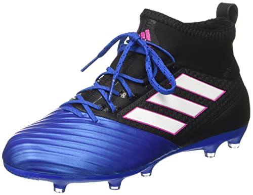 newest 07fd9 5913f adidas Ace 17.2 Primemesh Firm Ground Scarpe da Calcio Uomo Amazon.it  Scarpe e borse