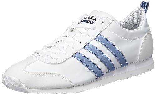 scarpe basse uomo adidas
