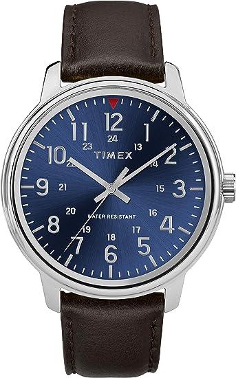 Reloj - Timex - para Hombre - TW2R85400