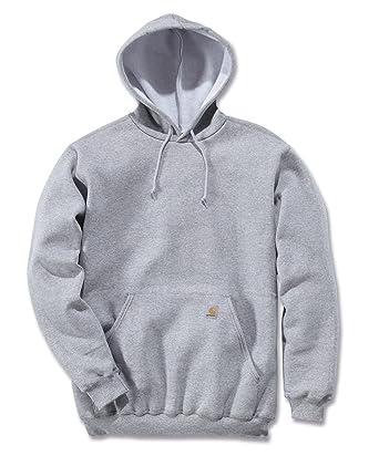Carhartt - Sweat-shirt à capuche - Homme