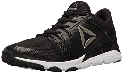 7b59a67e01f0 Image Unavailable. Image not available for. Color  Reebok Men s Trainflex  Cross-Trainer Shoe
