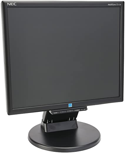 NEC Monitor Download Drivers