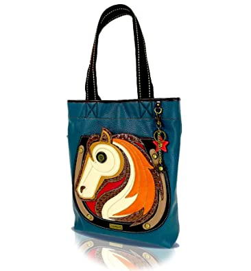 Amazon.com: CHALA Everyday Tote Women Handbag, Purse for Work or ...