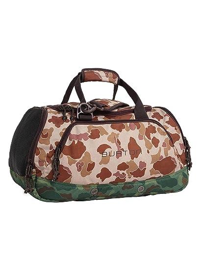 cfb195e51b Amazon.com  Burton 110351207NA Boothaus Medium Duffel Bag