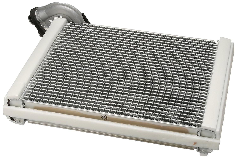 Denso 476-0002 A/C Evaporator Core
