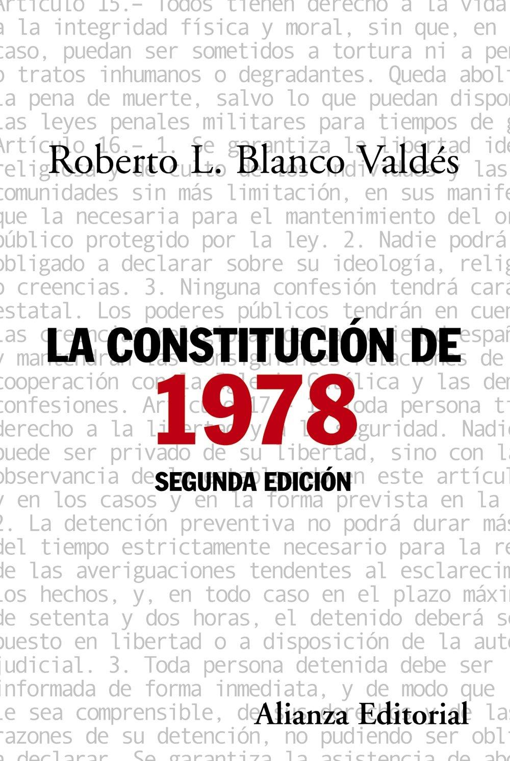 Kelsen versus Schmitt: Política y derecho en la crisis del constitucionalismo (Análisis y crítica)