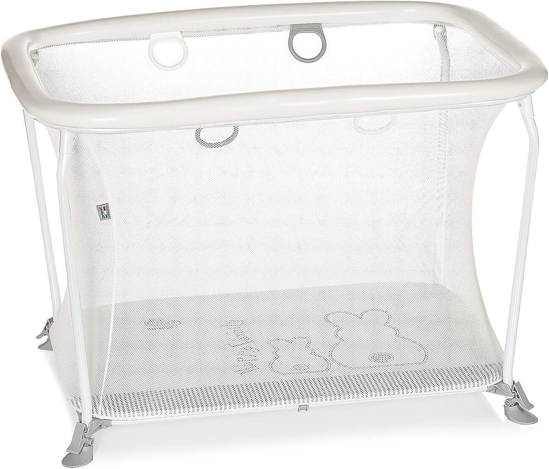 Bianconiglio Brevi 584-667 Royal Box