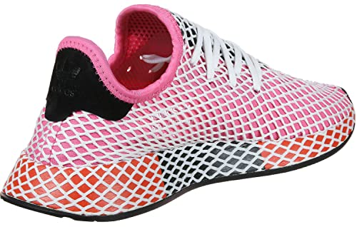 adidas Deerupt Runner W, Scarpe Running Donna: Amazon.it ...