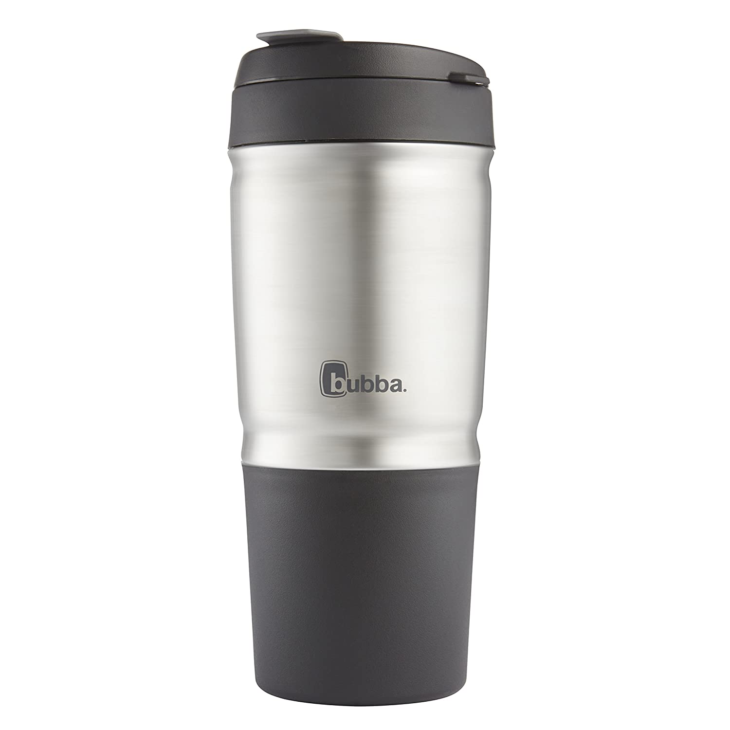 e5e22561bdf Bubba Classic Insulated Travel Mug, 24 oz., Black