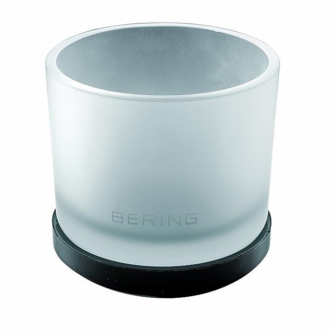 Bering Time Ceramic 11435 Slim 794 Damen Armbanduhr n0wvyN8mO