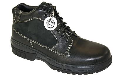 Nike Air Traffic Boots Herren Schuhe Gr. 44,5: