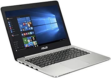 ASUS K401LB Intel Bluetooth 64Bit