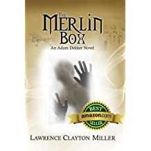 The Merlin Box
