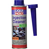 Liqui Moly LMFIC Petrol Injector Cleaner (200 ml)