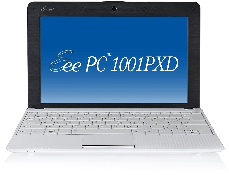 【中古】 ASUS EPC1001PXD-WH Eee PC 1001PXD-WHITE 10.1型ワイドTFTカラー液晶 PC 1001PXD-WHITE ネットブック ホワイト EPC1001PXD-WH B004KC32FO, GOODTILESHOPグッドタイルショップ:0cf3a946 --- trainersnit-com.access.secure-ssl-servers.info