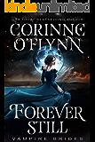 Forever Still (Vampire Brides)