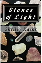 Stones of Light Kindle Edition