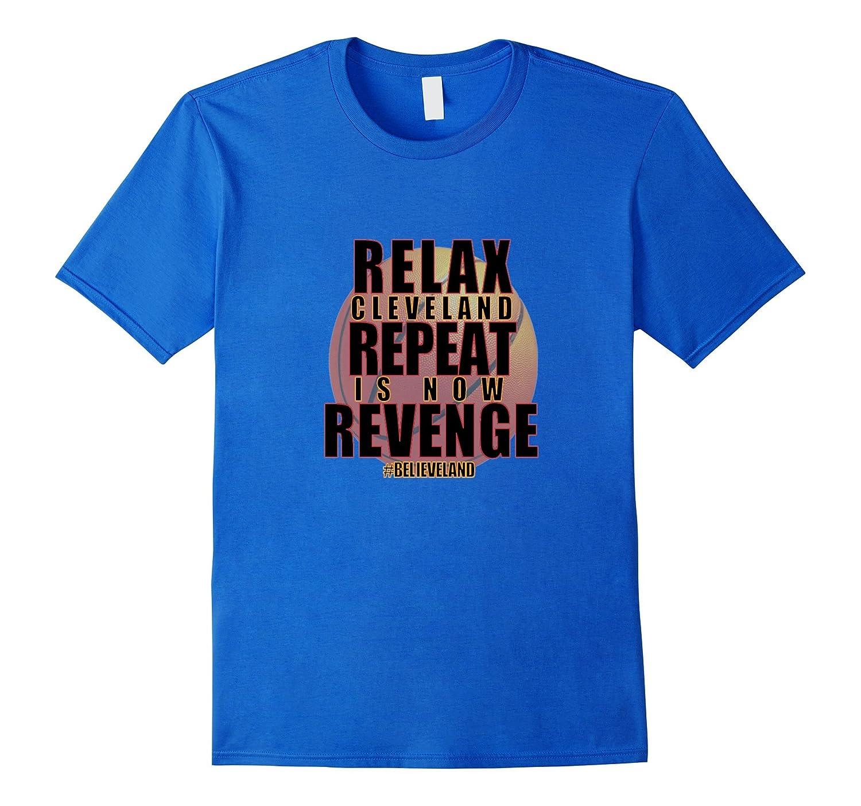 RelaxRepeatRevenge