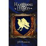 Hazarding Hearts (Gallant Hearts Book 5)