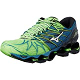 Mizuno Men's Wave Prophecy Shoes