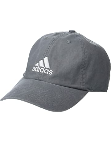 44d7aef9dab adidas Men's Ultimate Relaxed Cap