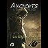 Ancients: il grande freddo