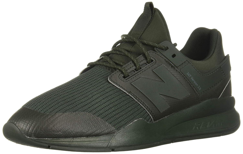 5c7e9f3d3a1 New Balance MS247 Chaussures