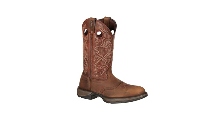 Durango Men's Db5468 Western Boot Reviews