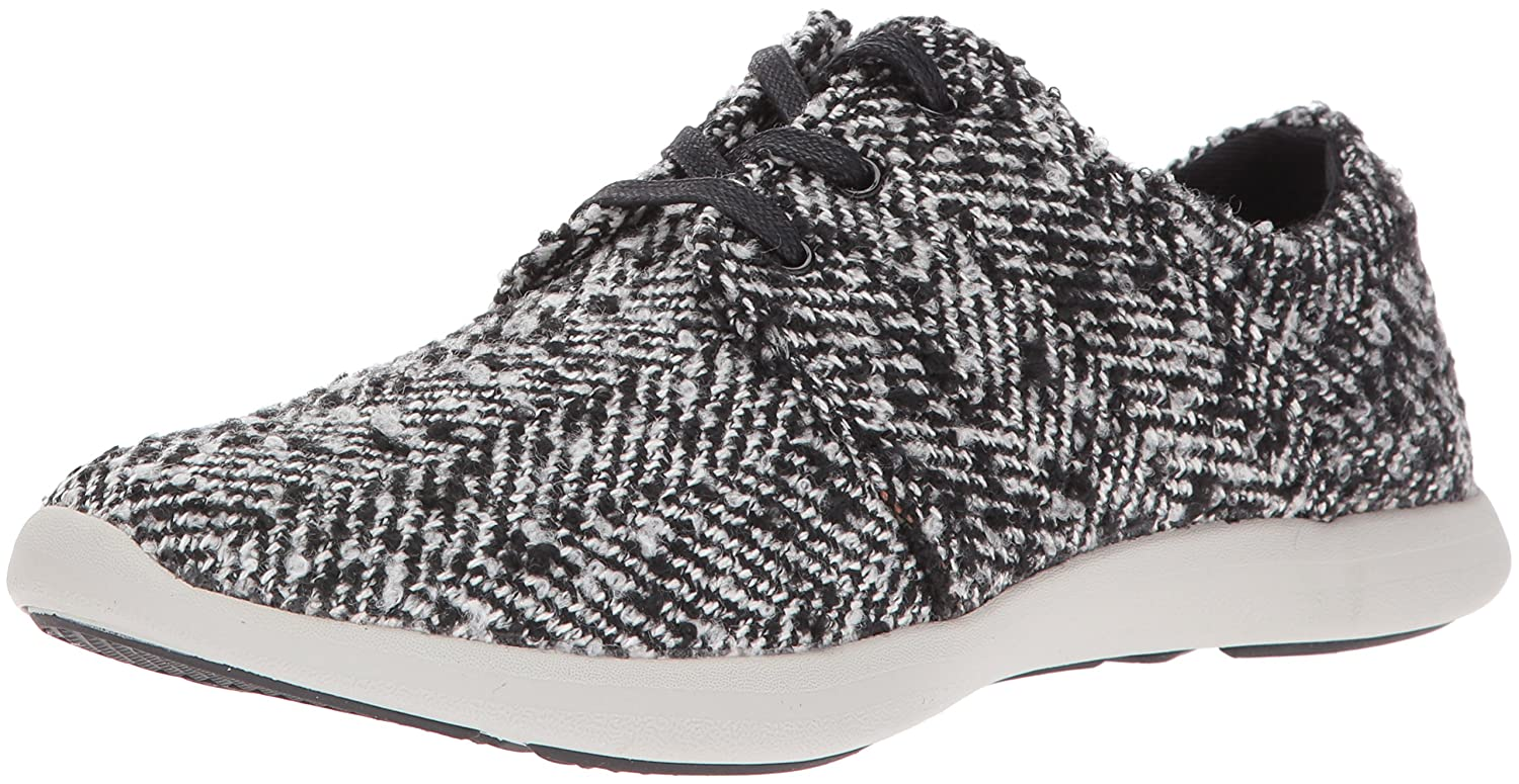 Perfect Styles Gh Bass & Co Shelby Round Toe Canvas Multi Color Sneakers Multiple Colors For Women Outlet