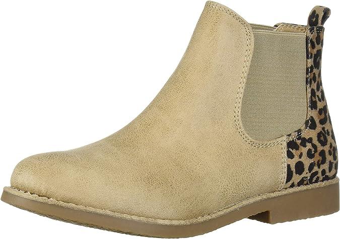 Marisah Chelsea Boot