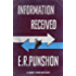Information Received (The Bobby Owen Mysteries Book 1)