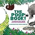 The Poop Book!