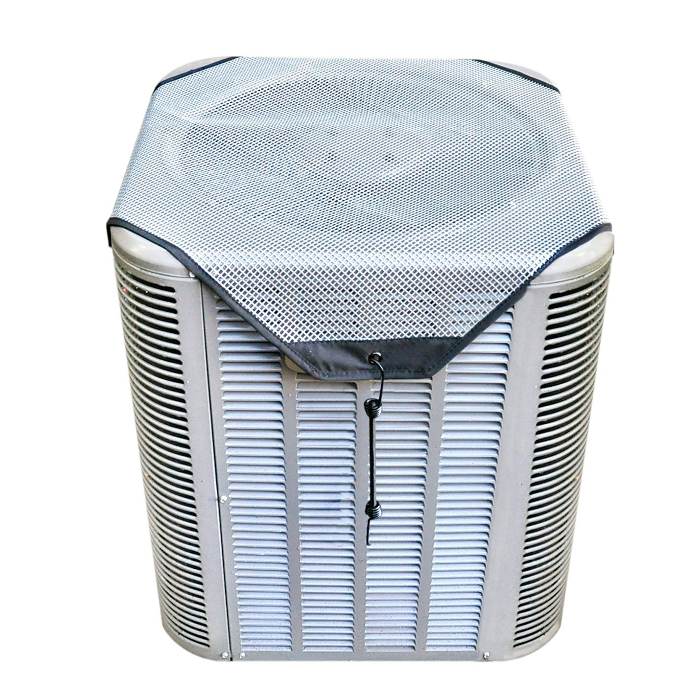 Sturdy Covers AC Defender - All Season Universal Mesh AC Cover for Central Units